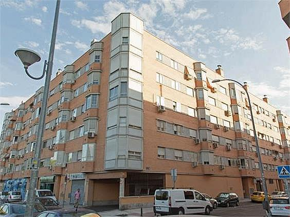 Piso en alcorc n 1453171 mejor precio - Apartamentos en alcorcon ...