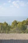 Chalet en venta en Altea, Alicante (Costa Blanca) - mejor precio   unprecio.es