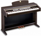 Piano Clavinova CLP-120 - mejor precio | unprecio.es