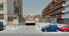 Se alquila plaza parking en Sta. Coloma Gramenet - mejor precio | unprecio.es