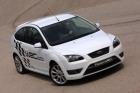 SE VENDE FORD FOCUS WRC DE SERIE LIMITADA - mejor precio | unprecio.es