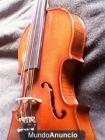 Vendo Violin de Jhossep Guarnerius - mejor precio   unprecio.es