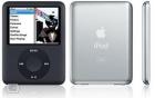 vendo Ipod Nano 8gb!! - mejor precio | unprecio.es