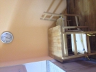 Se alquila piso centrico amueblado con plaza garaje y trastero - mejor precio   unprecio.es