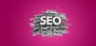 tu pagina en las primeras posiciones google o seo - mejor precio | unprecio.es