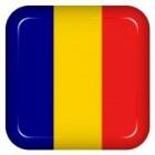 Traducciones oficiales rumano-español (Guadalajara, Alcalá de Henares) - mejor precio | unprecio.es