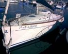 Cambio velero (First 211) por propiedad en Pontevedra - mejor precio | unprecio.es