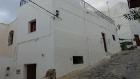 Casa en Mojácar - mejor precio | unprecio.es