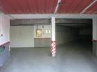Garaje Venta Donostia-San Sebastián - mejor precio   unprecio.es