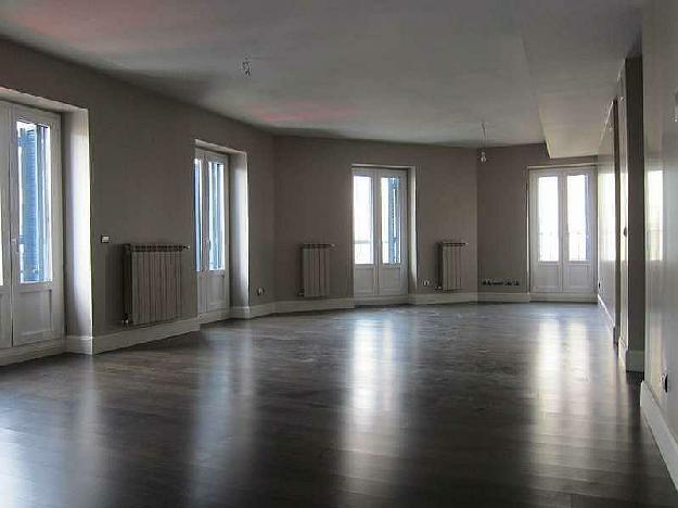 Piso en madrid 1507308 mejor precio - Segunda mano pisos en alquiler madrid ...