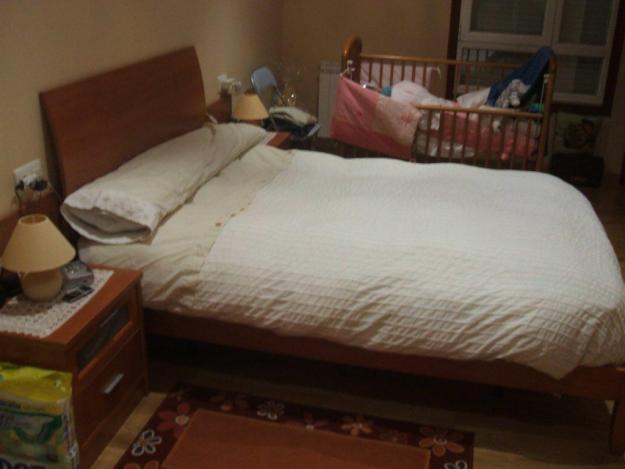 Ofertas amueblar piso completo top ofertas amueblar piso - Amuebla tu piso completo por ...