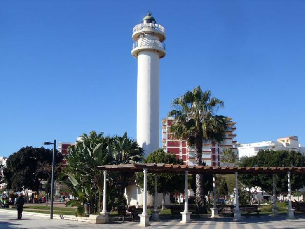 Apartamento en torre del mar 1495188 mejor precio - Pisos en venta en torre del mar ...
