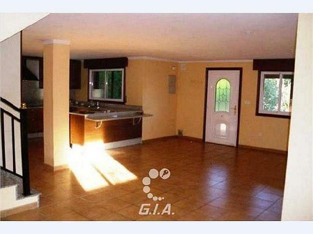 Casa en tomi o 1469635 mejor precio - Casas en tomino ...