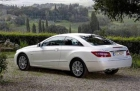Mercedes Clase E Coupé Clase E Coupe 500 - mejor precio | unprecio.es