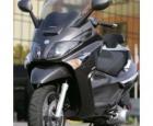 PIAGGIO X-EVO 125 - mejor precio | unprecio.es