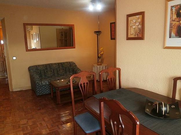 Piso en fuenlabrada 1404894 mejor precio - Alquiler pisos particulares en fuenlabrada ...