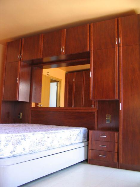 Terrassa dormitorio de matrimonio completo y casi casi for Precio dormitorio completo
