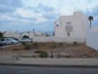 Terreno/Finca Rstica en venta en Mojácar, Almería (Costa Almería) - mejor precio | unprecio.es