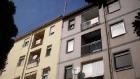Apartamento en Vall d´Uixó (la) - mejor precio   unprecio.es
