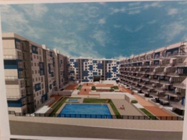 Comprar piso m laga ciudad jardin mejor precio for Casas en ciudad jardin malaga