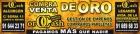 COMPRO ORO-COMPRO ORO-COMPRO ORO-COMPRO ORO OROCASH LEGANES - mejor precio | unprecio.es