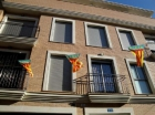 VIVIENDA A ESTRENAR (OBRA NUEVA) junto a calle Gómez Ferrer con terraza - mejor precio | unprecio.es