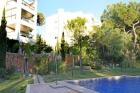 Piso en venta en Palma de Mallorca, Mallorca (Balearic Islands) - mejor precio | unprecio.es