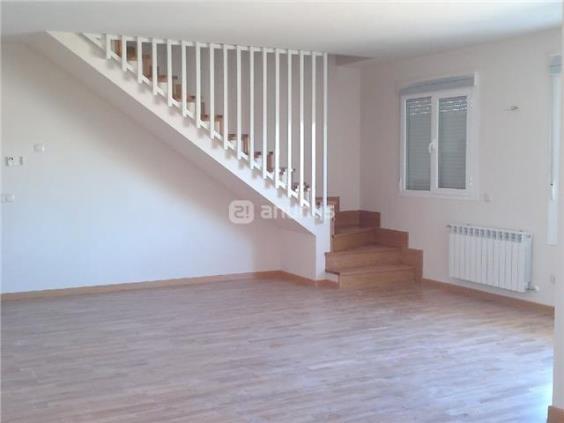 D plex en arroyomolinos 1473675 mejor precio - Alquiler pisos en arroyomolinos ...
