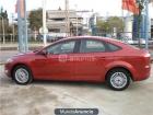 Ford Mondeo 1.8 Tdci 125 Trend 5p. \'08 - mejor precio | unprecio.es