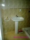 Venta de piso en Venta De Piso En Zona Puente Vallecas, Madrid - mejor precio | unprecio.es