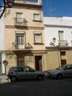 Cambio finca para reformar en Cádiz - mejor precio | unprecio.es