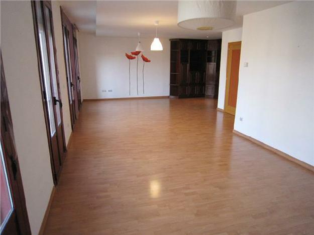 piso en igualada 1537305 mejor precio