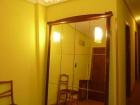 Alquilo habitación grande, luminosa, y centrica - mejor precio | unprecio.es