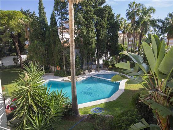 Apartamento en torremolinos 1449839 mejor precio - Apartamentos en torremolinos venta ...