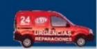 Electrcistas benidorm 24 horas 660302299 barato economicos urgencias urgente seguros - mejor precio | unprecio.es