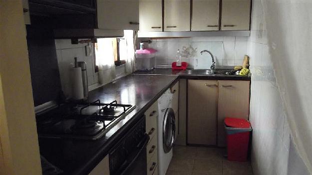 Piso en tudela 1459535 mejor precio - Alquiler pisos en tudela navarra ...