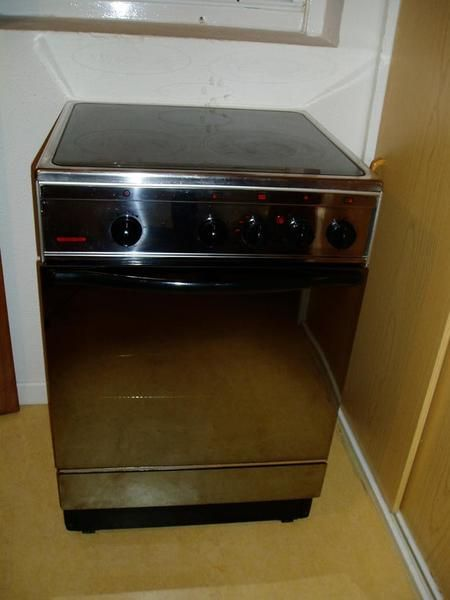 cocina el ctrica timshel v 661 661232 mejor precio