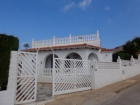 2b , 2ba in Albir, Costa Blanca South - 299000 EUR - mejor precio   unprecio.es