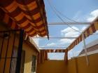 Casa adosada en Espartinas - mejor precio | unprecio.es