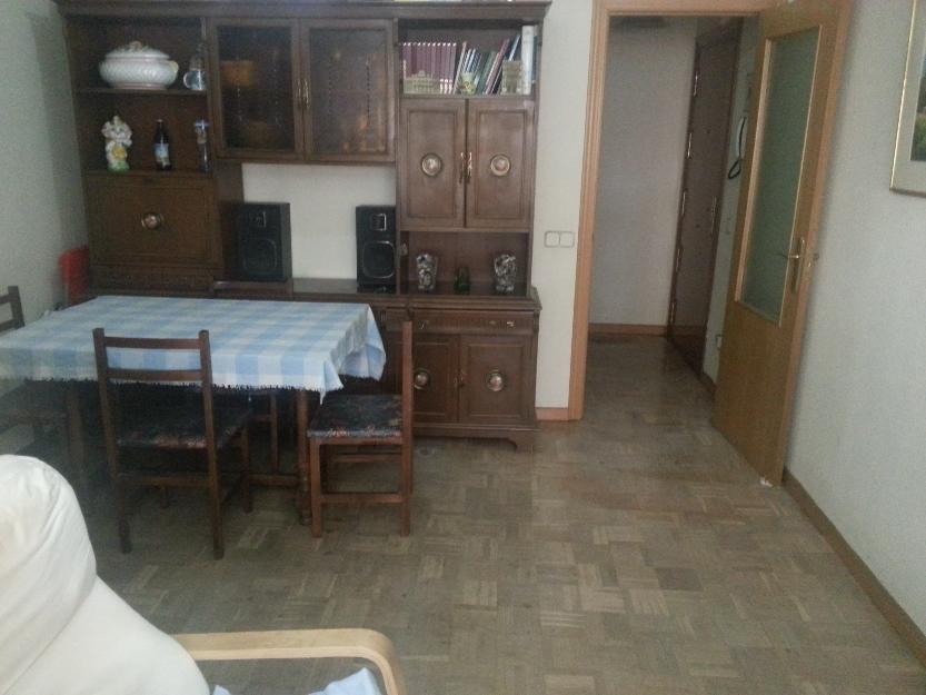 Habitación disponible en 250€
