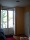 Piso 2 dormitorios, 2 baños, 0 garajes, Buen estado, en Madrid, Madrid - mejor precio   unprecio.es
