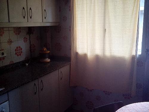 Piso en ourense 1445800 mejor precio - Apartamentos alquiler ourense ...