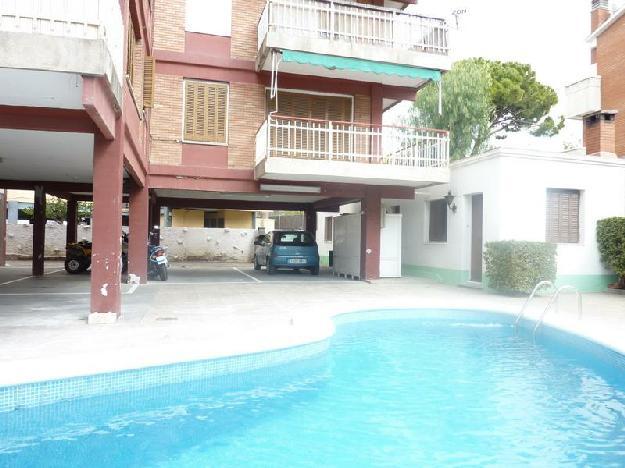 Apartamento en gav 1431761 mejor precio - Pisos en venta en gava particulares ...