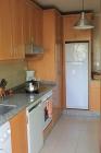 Alquiler apartamento en sada - mejor precio | unprecio.es