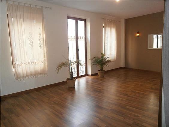 piso en igualada 1537306 mejor precio