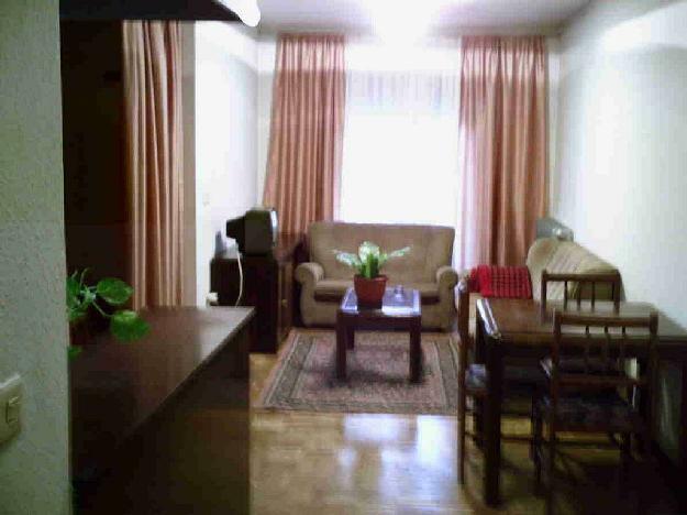Apartamento en salamanca 1408834 mejor precio - Apartamentos en salamanca ...