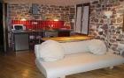 Casa rural romantica en Asturias para parejas - mejor precio | unprecio.es
