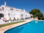 Chalet en venta en Ciutadella de Menorca, Menorca (Balearic Islands) - mejor precio | unprecio.es