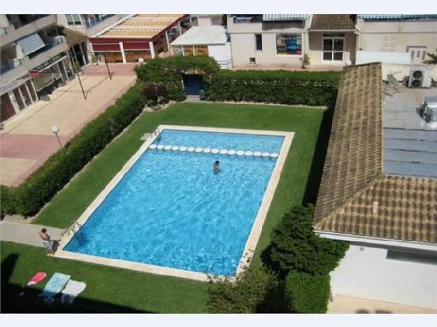Piso en venta en albir alicante costa blanca 1291876 for Alquiler piso albir
