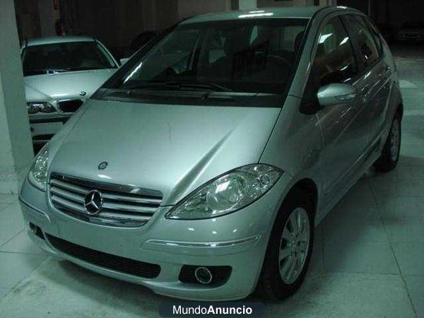 Mercedes benz a160 home workshop manual free for Best time of year to buy a mercedes benz